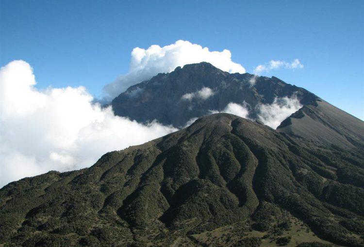 Mount-Meru-0