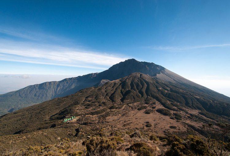 Mount-Meru-01