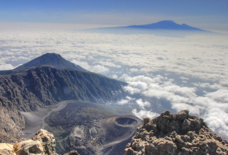 Mount-Meru-03