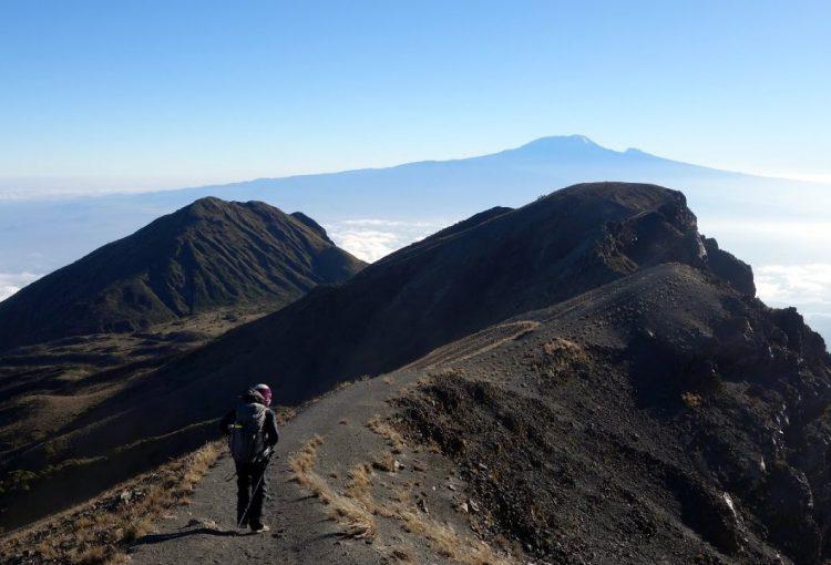 Mount-Meru-07